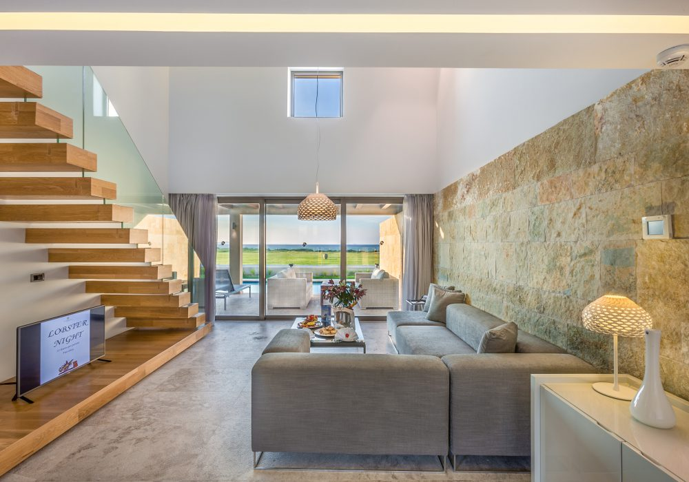 Here's Why Astir Odysseus Kos Resort & Spa Is Your Best Choice on Kos
