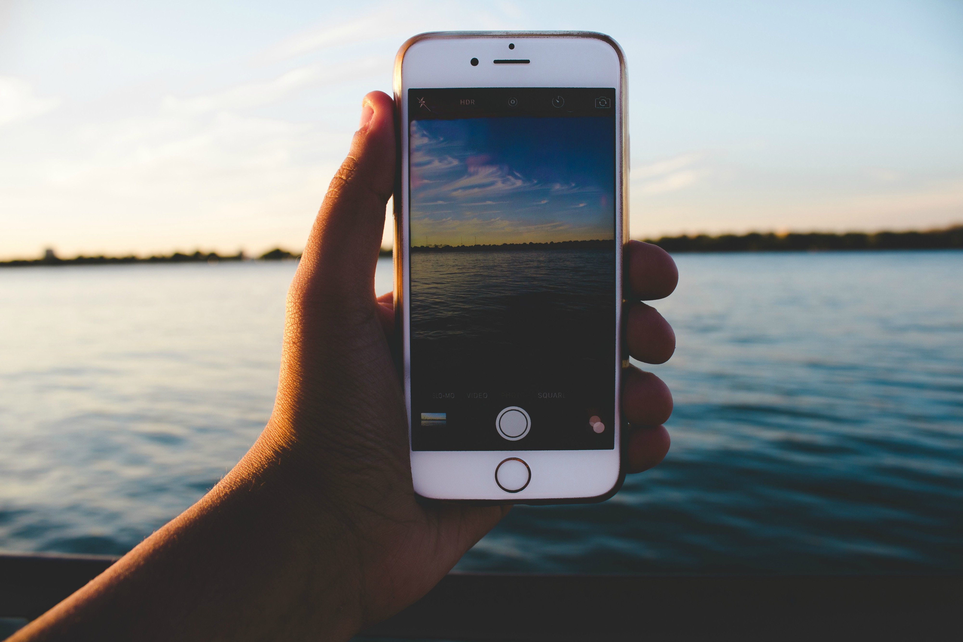 Best Travel Apps for 2019
